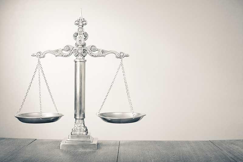 INCONGRUENCIA JUDICIAL EN EL PROCESO CIVIL